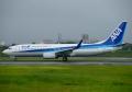 737-881 【ANA/JA77AN】(20170815)