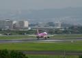 A320-214 【APJ/JA803P】②(20170801)