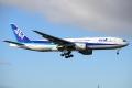 777-281 【ANA/JA713A】(20170918)
