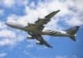 747-409 【CAL/B-18211(SKYTEAM)】②(20170816)