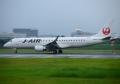 ERJ-190-100(ERJ-190STD) 【JLJ/JA243J】(20170815)