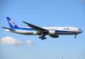 777-281/ER 【ANA/JA710A】(20170918)
