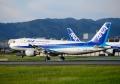 A320-211 【ANA/JA8300】②(20170827)
