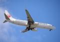 737-846 【JAL/JA348J】(20170918)