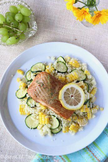 salmoncouscous1.jpg