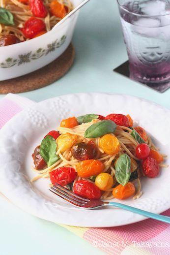 spaghettiwroastedtomatoes2.jpg