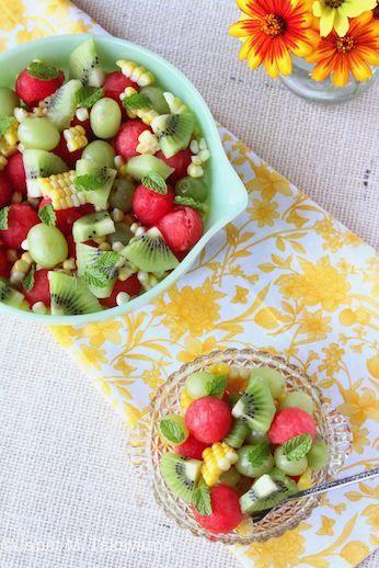 watermeloncornsalad1.jpg