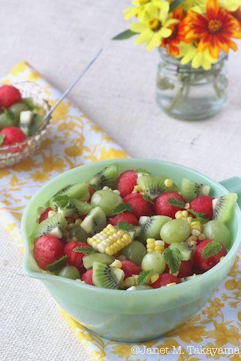 watermeloncornsalad2.jpg