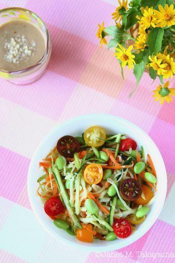 zucchinicarrotnoodlesalad1.jpg