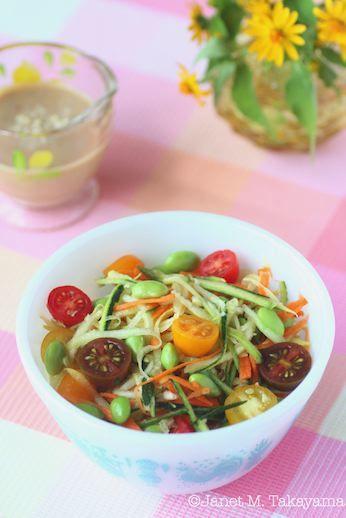zucchinicarrotnoodlesalad2.jpg