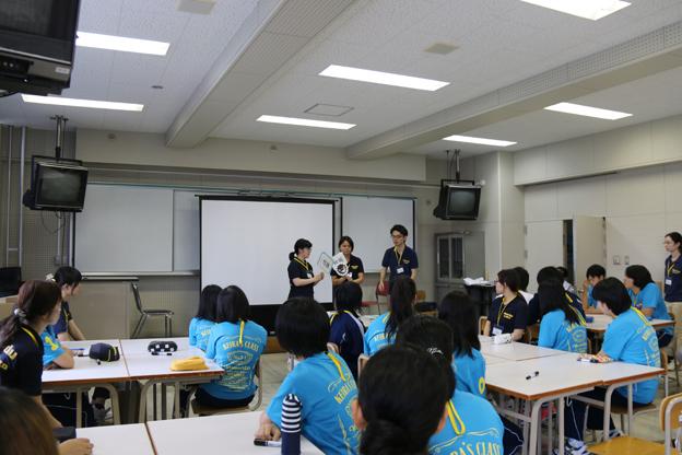 旭医ブログG_9448