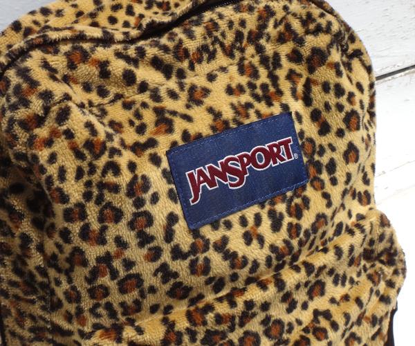 bag_janleo02.jpg