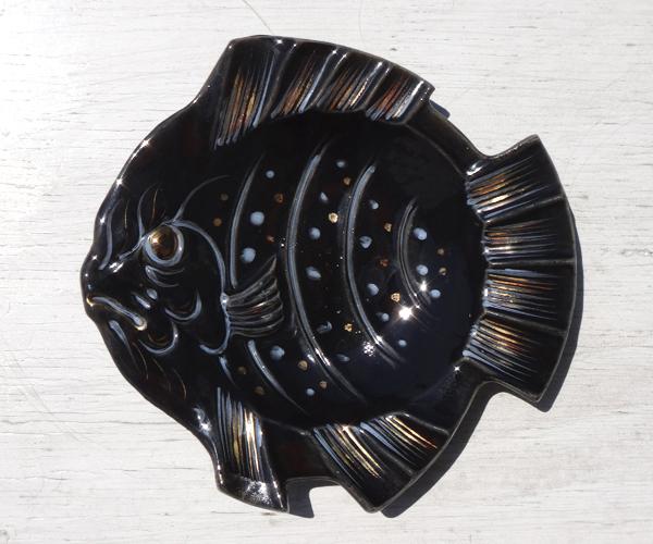 fish_plate_b01.jpg
