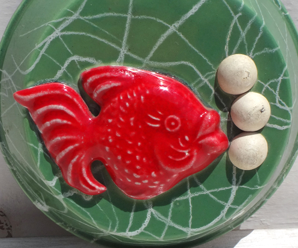 fish_pltr02.jpg