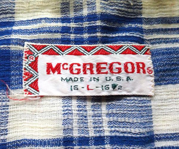 sht_mcgre12.jpg