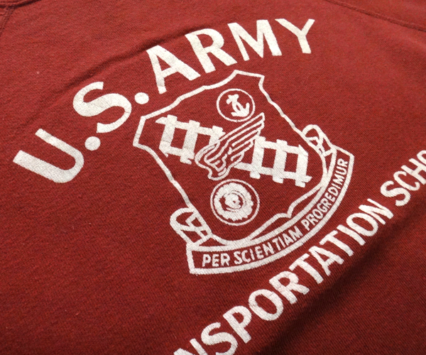 ssswt_army07.jpg