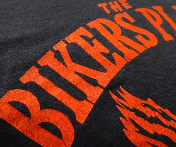 ts_bikerplc05.jpg