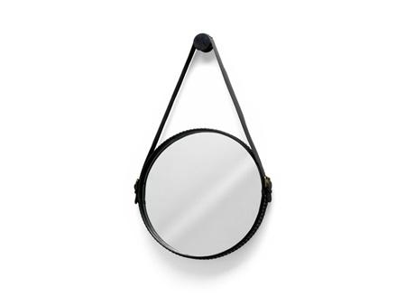 Diesel-with-Moroso-Ego-Stud-Mirror.jpg