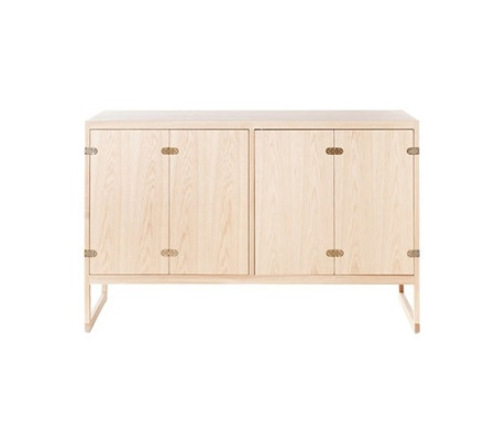 borge_mogensen_mogensen_cabinet_collection_qmvb_large.jpg
