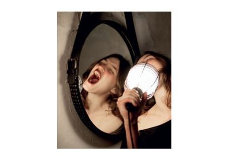 ego-stud-mirror-miroir-diesel-with-moroso.jpg