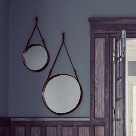 gubi-tan-mirror-1.jpg