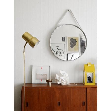 hay-strap-mirror-p838-4820_image.jpg