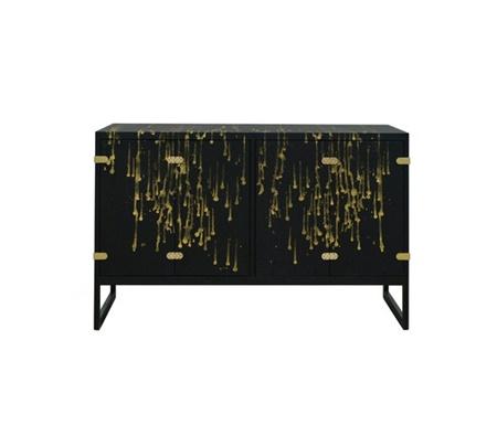 mogensen-x-junko-bm-x-jk-cabinet-w1378d500h900-front-b.jpg