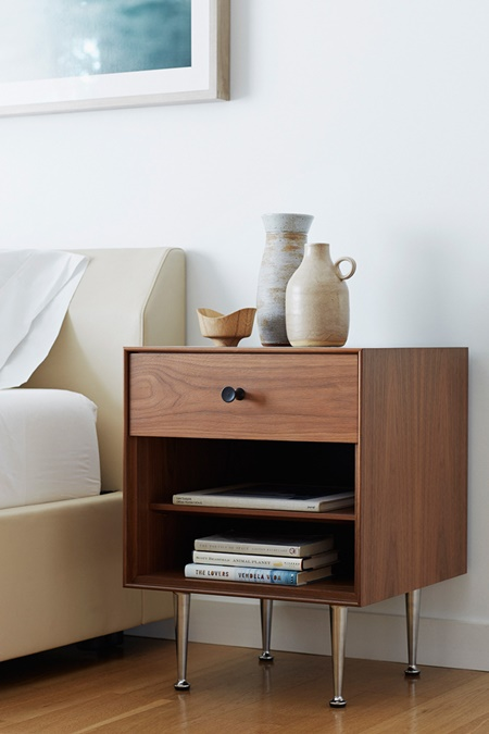 photo_gallery_nelson_thin_edge_bedside_table_2.jpg