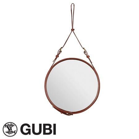 zidd-gubi-adnetGubiAdnetMirrorTan__01468_zoom.jpg
