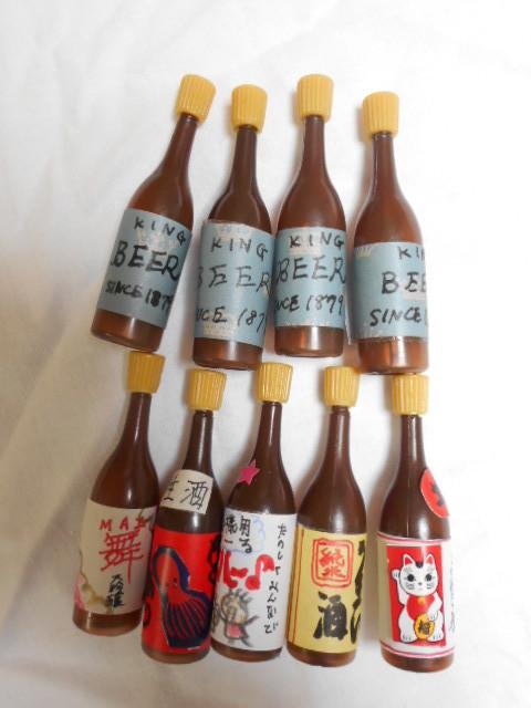 オビツリカちゃんと酒ビン 015
