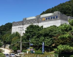 再び釜山へ3
