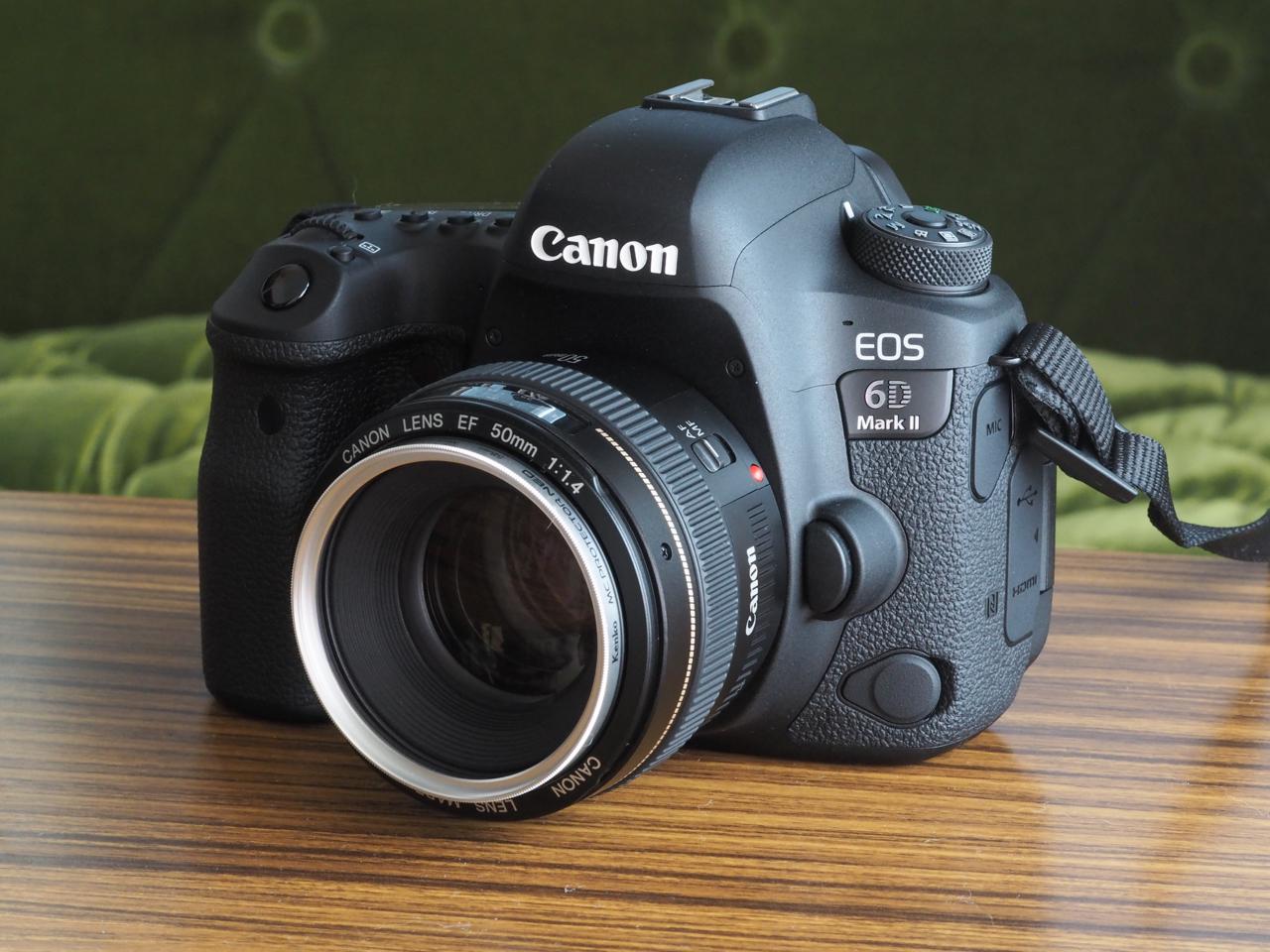 P8050517.jpg