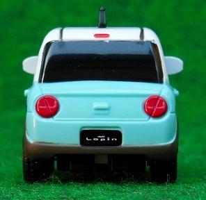 Suzuki Lapin_1392(1)