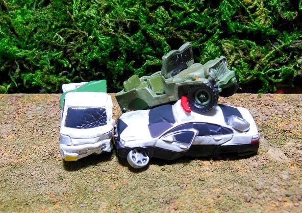 廃車コレクション3_1415