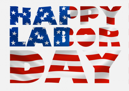 labor-day-1628502_960_720.png