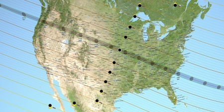 usa_eclipse_map_print.jpg
