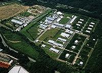 日本カーリット赤城工場