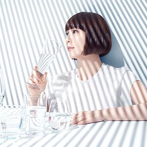 HIGHLIGHT -The Very Best of Toki Asako