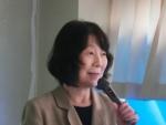 ②講師一條美智子さんCIMG2653 (2)
