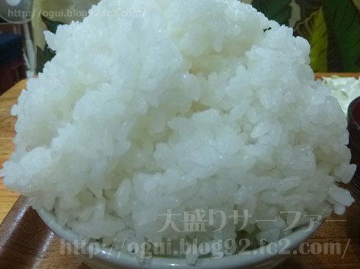 ご飯がマンガ盛りでガッツリ001
