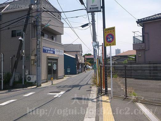 東葉高速鉄道の東海神駅003