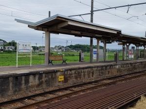 170814竹村駅