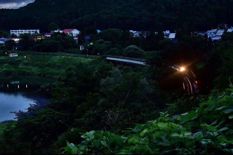 和賀川第一鉄橋-2gs