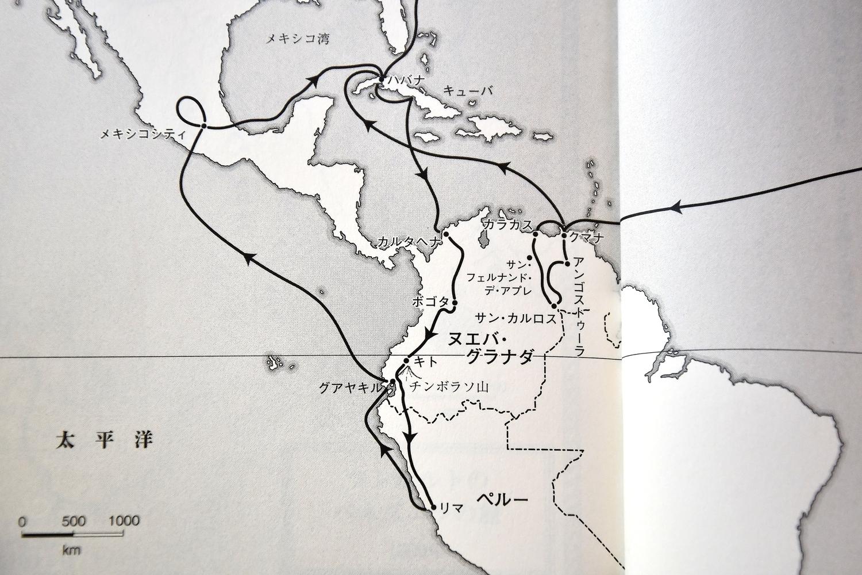 地図 003-2gs