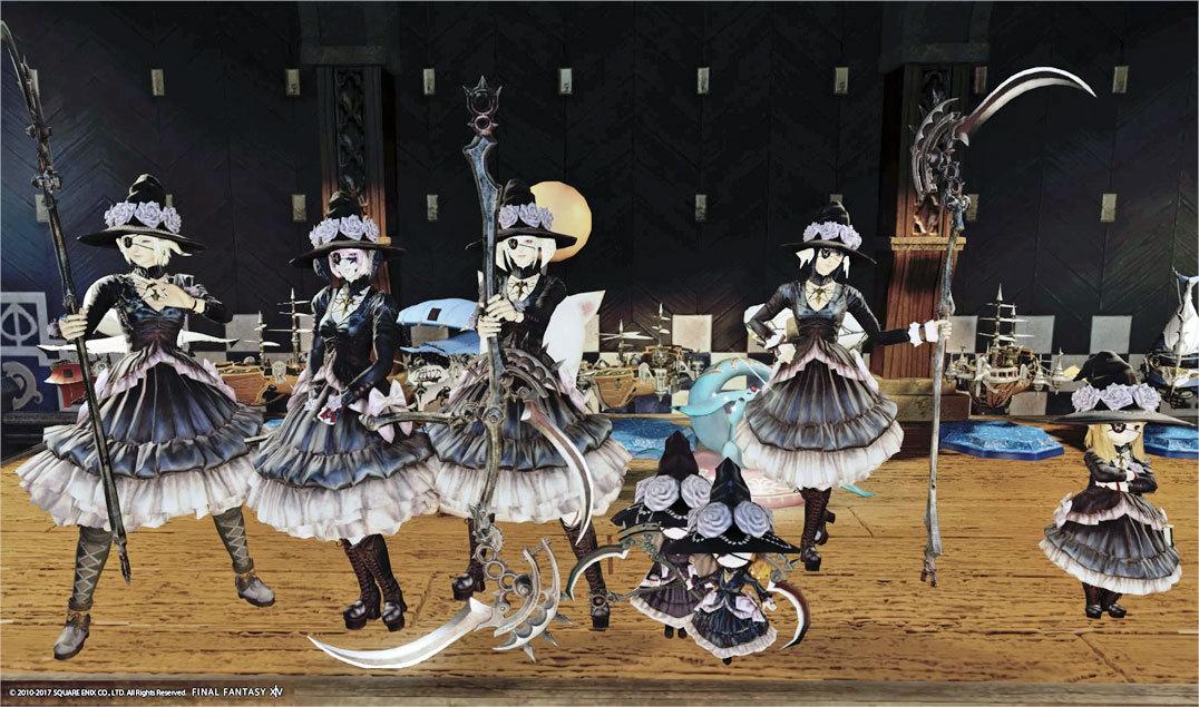 17_09_09-22_14_31.jpg