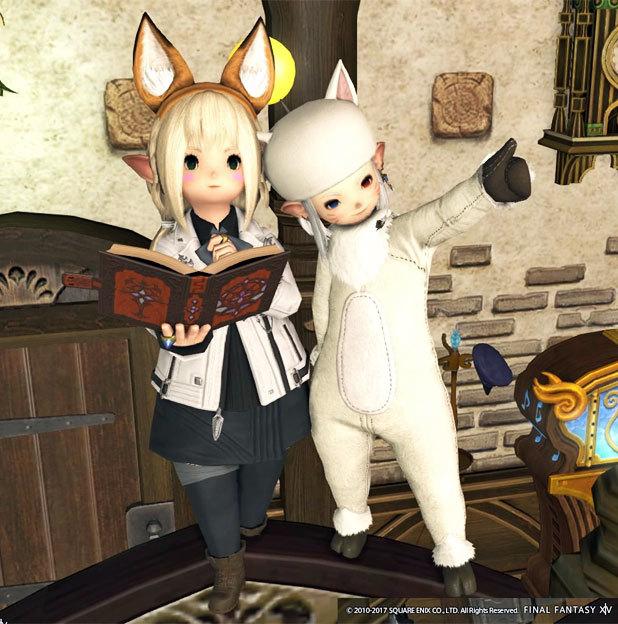 17_09_09-23_22_38.jpg