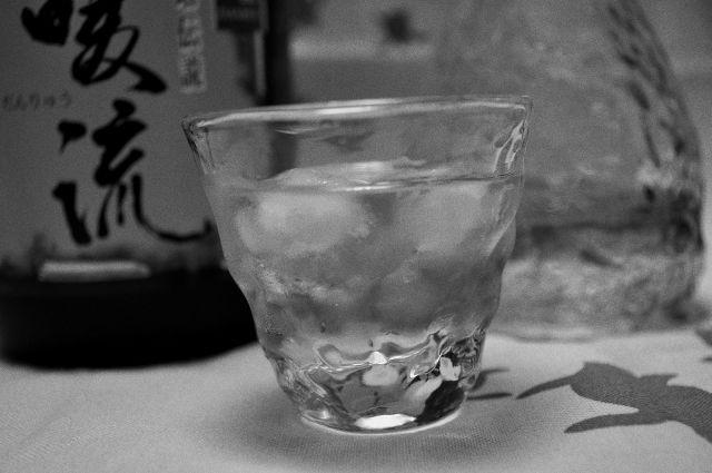 old_awamori.jpg