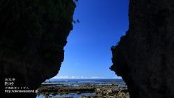沖縄,壁紙,デスクトップ,海