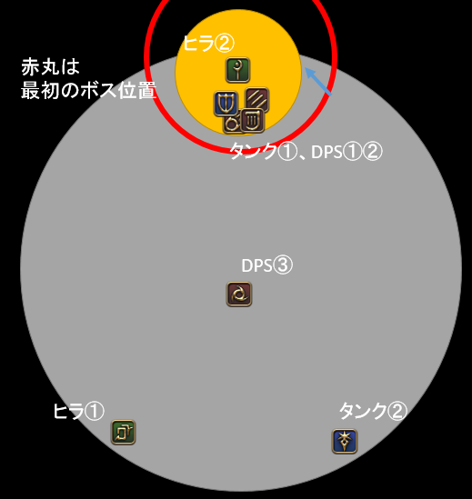 omega_delta_4_008.png