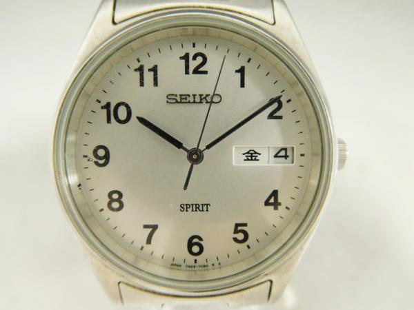 スピリット SCDQ023 A7